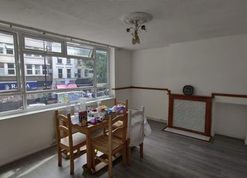 3 bed maisonette for sale in Bethnal Green Road, London E2