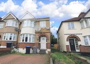 4 bed semi-detached house for sale in Lavender Avenue, London NW9