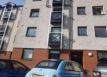 Thumbnail 1 bedroom flat to rent in ) New Bell's Court, Edinburgh
