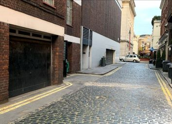 Property to rent in Market Mews, Mayfair, London W1J