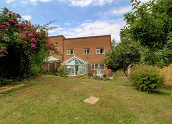 Thumbnail 3 bed detached house for sale in Wootton Road, Bristol, Somerset