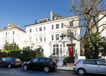 Thumbnail 5 bedroom flat for sale in Belsize Park Gardens, Belsize Park