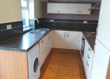 3 bed terraced house for sale in Victoria Road, Walton-Le-Dale, Preston PR5