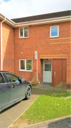 Thumbnail 2 bed semi-detached house to rent in Beech Lea, Thurnscoe
