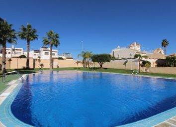 Thumbnail 2 bed apartment for sale in Aloe Residencia Playa Flamenca, Costa Blanca North, Costa Blanca, Valencia, Spain