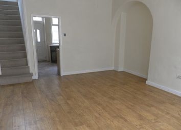 Thumbnail 3 bedroom property to rent in Cartmel Road, Keighley