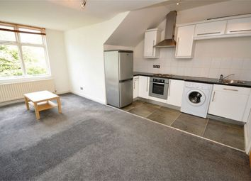 Thumbnail 2 bed flat to rent in Park Place West, Ashbrooke, Sunderland, Tyne And Wear