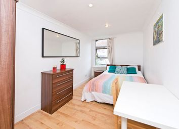 Thumbnail Room to rent in Frithville Gardens, Shepherds Bush, London