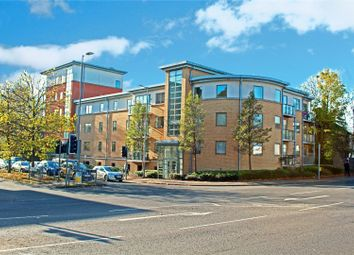 Thumbnail 2 bed flat to rent in Ryemead Boulevard, High Wycombe