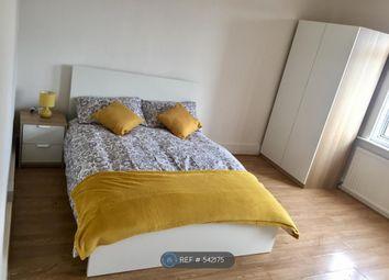 Room to rent in Cowley Mill Road, Uxbridge UB8