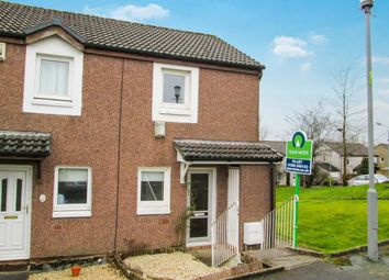 Thumbnail 2 bedroom property to rent in Skerne Grove, East Kilbride, Glasgow