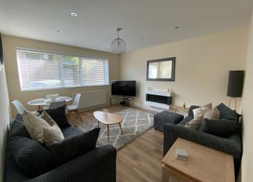 2 bed flat for sale in Brincliffe Court, Nether Edge Road, Sheffield S7