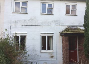 Thumbnail 3 bed semi-detached house for sale in Depmore Lane, Kingsley