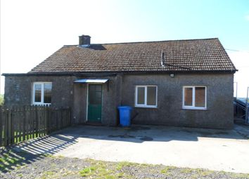Thumbnail 3 bed bungalow to rent in Netherwitton, Morpeth