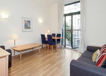 Thumbnail 1 bed flat to rent in Forum Magnum Square, London