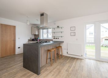 Thumbnail 4 bed detached house for sale in 18 Talla Street, Liberton