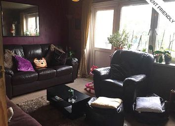 Thumbnail 2 bed flat to rent in Belle Vue Estate, London
