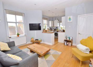 2 bed flat for sale in Bridge Mews, Bridge Street, Godalming GU7