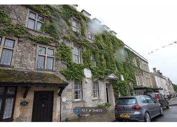 Thumbnail 2 bed maisonette to rent in Crew House, Tetbury