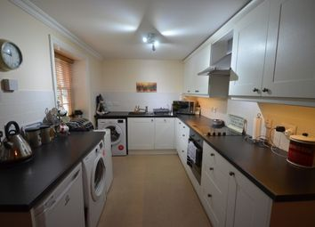 Thumbnail 3 bed property to rent in Chesley Oast, Bull Lane, Sittingbourne.