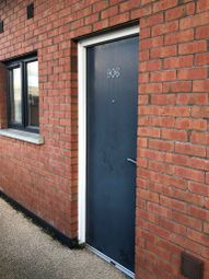 Thumbnail 2 bedroom flat to rent in Kings Street, Belfast