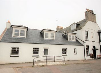 Thumbnail 2 bed flat for sale in Perkhill Road, Banchory
