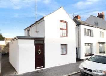 Thumbnail 2 bed detached house for sale in Western Road, Littlehampton