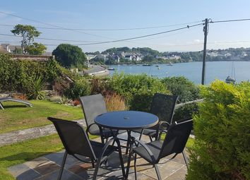 Thumbnail 3 bed semi-detached house for sale in Morningside, Amacre Drive, Hooe, Plymouth