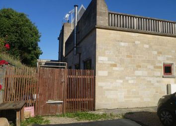 Thumbnail 2 bed flat to rent in Potley Lane, Corsham