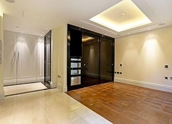 Thumbnail Studio to rent in Ebury Square, Belgravia, Belgravia