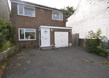 Thumbnail 3 bed property to rent in Maplehurst Road, St Leonards On Sea