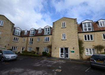 Thumbnail 1 bed flat for sale in 24 Kingfisher Court, Avonpark, Bath, Avon