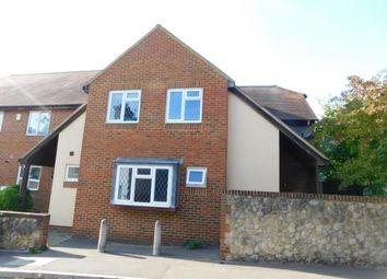 3 bed end terrace house for sale in Park Villas, Weavering, Maidstone, Kent ME14