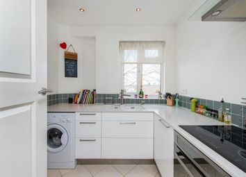Thumbnail 2 bed flat for sale in Parkview, High Street, Yiewsley, West Drayton