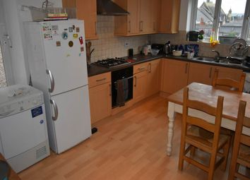 3 bed flat to rent in Gwydr Crescent, Uplands, Swansea SA2