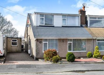 Thumbnail 3 bedroom bungalow for sale in Farmdale Road, Lancaster