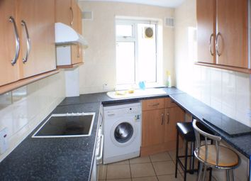 Thumbnail 2 bed flat to rent in Coney Hall, West Wickham, Kent