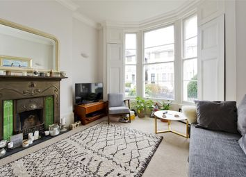 Thumbnail 1 bed flat to rent in Stowe Road, London