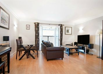 Thumbnail 2 bedroom flat for sale in Russell Lodge, 26 Spurgeon Street, London