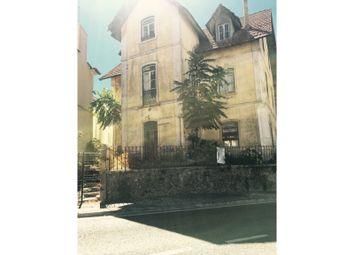 Thumbnail Block of flats for sale in S.Maria E S.Miguel S.Martinho S.Pedro Penaferrim, S.Maria E S.Miguel, S.Martinho, S.Pedro Penaferrim, Sintra