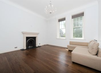 Thumbnail 182 bed flat to rent in North Gate, Prince Albert Road, London