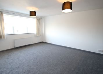 Thumbnail 3 bed flat to rent in Olivers Battery Road South, Winchester