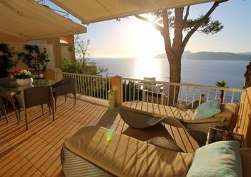 Thumbnail 3 bed chalet for sale in Santa Ponsa, Balearic Islands, Spain