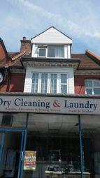 Thumbnail 3 bed flat to rent in Pinner Road, North Harrow, Harrow
