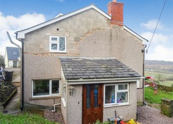Thumbnail 3 bed semi-detached house for sale in Ruardean, Ruardean Hill, Drybrook, Gloucestershire