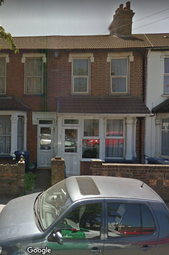 3 bed terraced house for sale in Johnson Street, Southall UB2