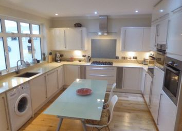 Thumbnail 3 bed semi-detached house for sale in High Beeches, Chelsfield, Orpington