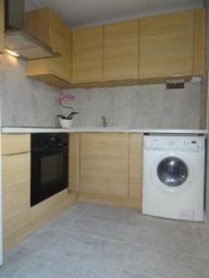 Thumbnail 2 bed flat to rent in St Keverne Square, Newcastle Upon Tyne