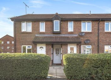 1 bed maisonette for sale in Rabournmead Drive, Northolt, Middlesex UB5