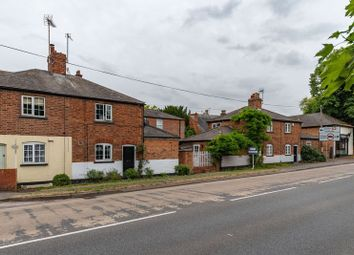 Thumbnail 2 bed cottage for sale in Southwell Road, Lowdham, Nottingham